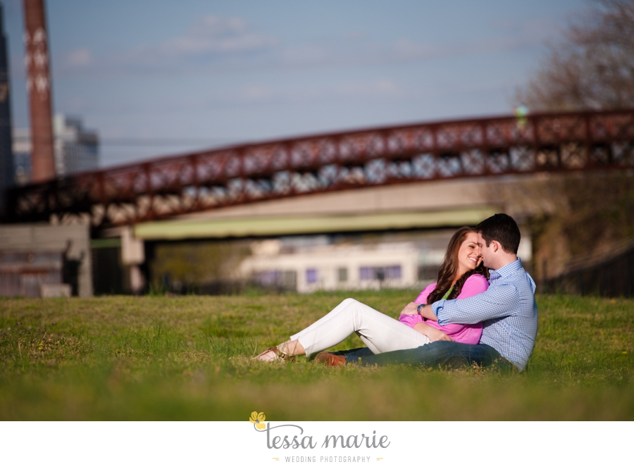west_side_engagement_session_creative_candid_emotional_engagement_pictures_110