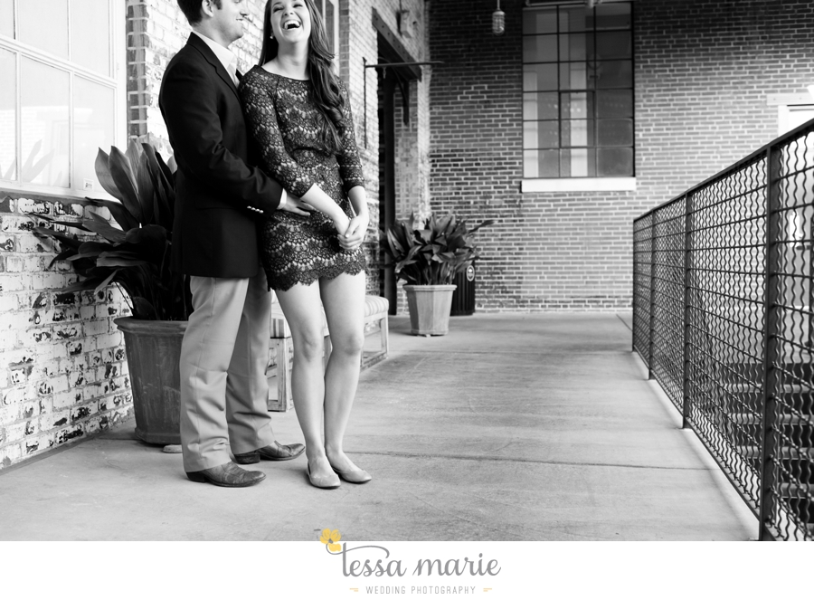 west_side_engagement_session_creative_candid_emotional_engagement_pictures_111