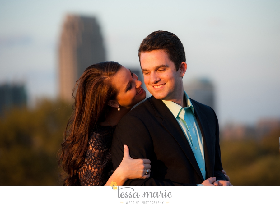 west_side_engagement_session_creative_candid_emotional_engagement_pictures_112