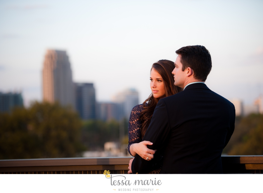 west_side_engagement_session_creative_candid_emotional_engagement_pictures_117