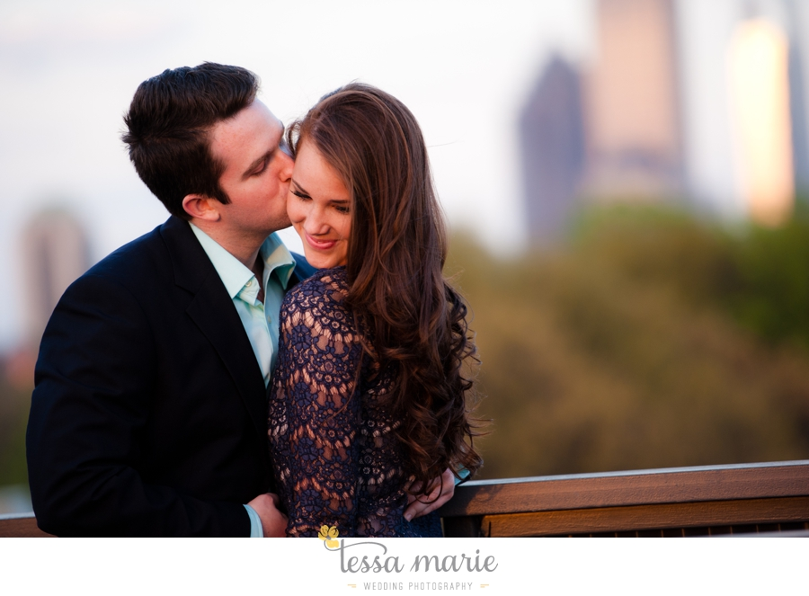 west_side_engagement_session_creative_candid_emotional_engagement_pictures_118
