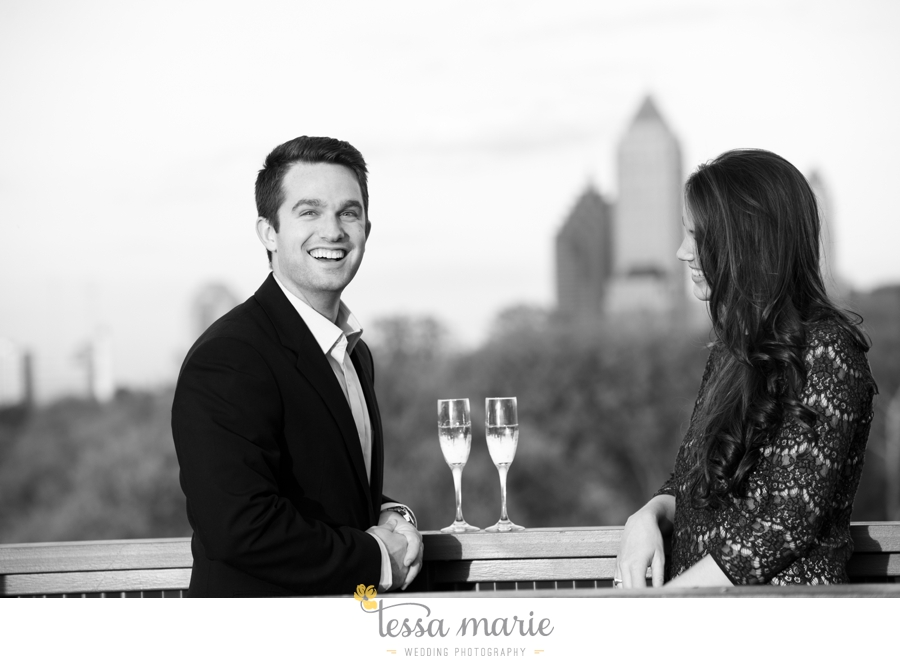 west_side_engagement_session_creative_candid_emotional_engagement_pictures_119