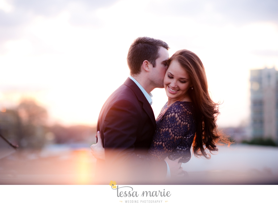 west_side_engagement_session_creative_candid_emotional_engagement_pictures_120