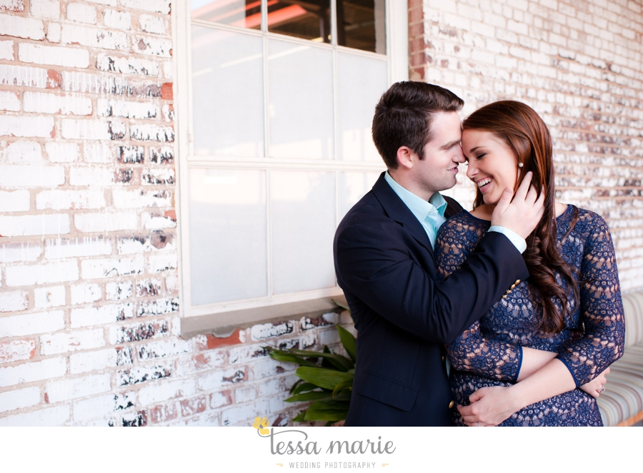 west_side_engagement_session_creative_candid_emotional_engagement_pictures_126