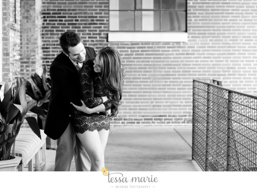 west_side_engagement_session_creative_candid_emotional_engagement_pictures_129