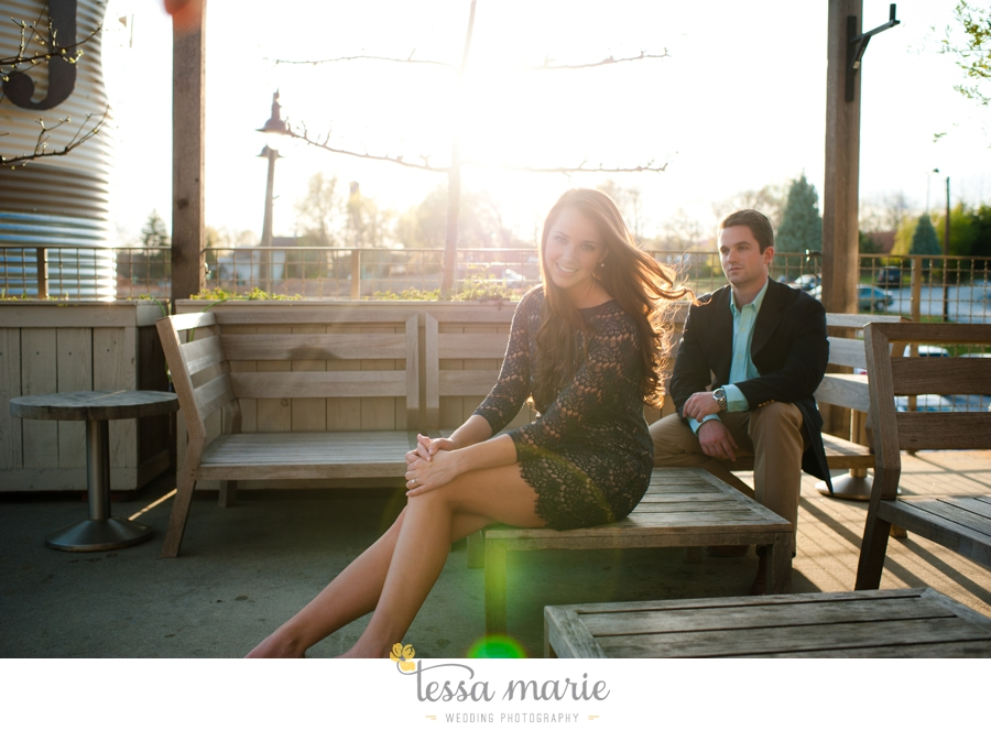 west_side_engagement_session_creative_candid_emotional_engagement_pictures_130