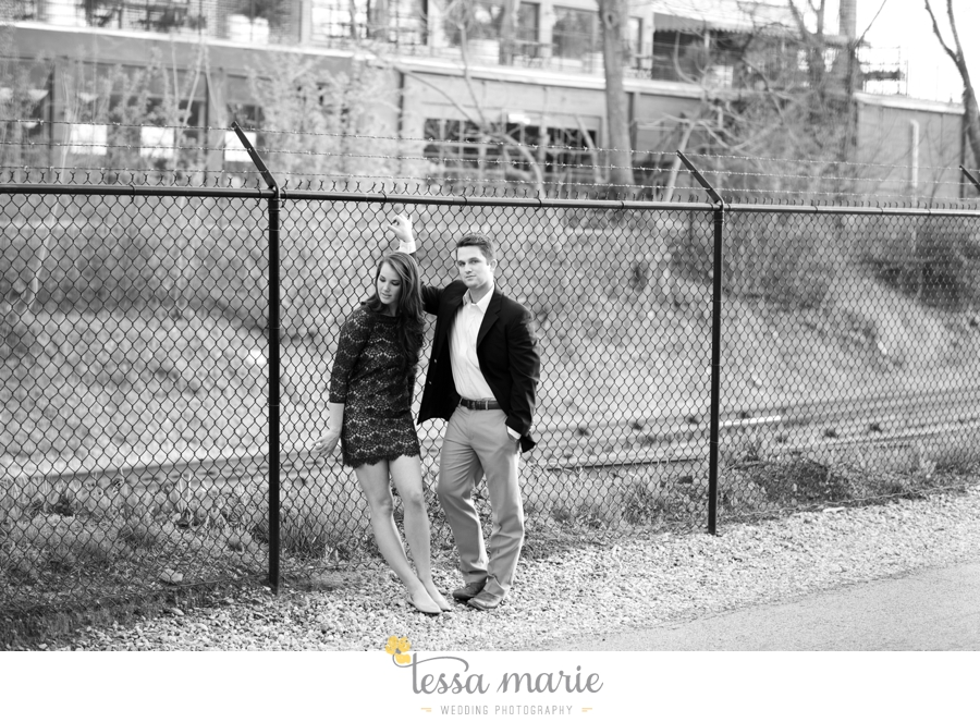 west_side_engagement_session_creative_candid_emotional_engagement_pictures_131