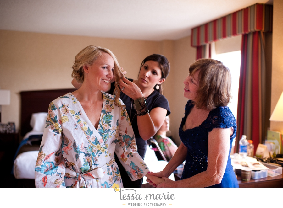 Ivy_hall_outdoor_wedding_creative_candid_emotional_wedding_pictures_tessa_marie_weddings_002
