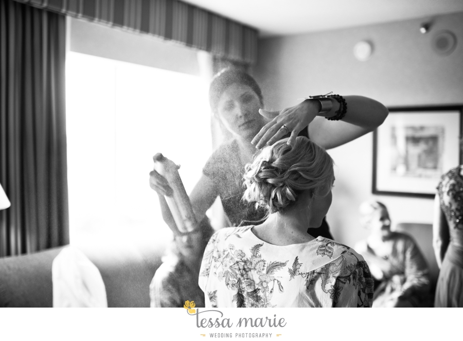 Ivy_hall_outdoor_wedding_creative_candid_emotional_wedding_pictures_tessa_marie_weddings_004