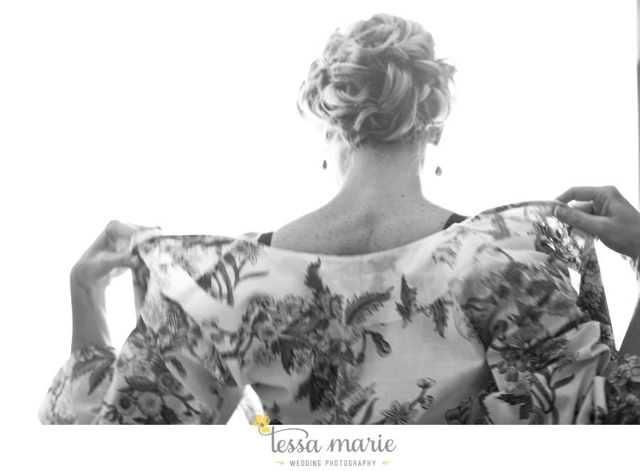 Ivy_hall_outdoor_wedding_creative_candid_emotional_wedding_pictures_tessa_marie_weddings_009