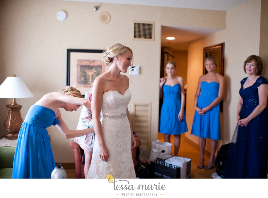 Ivy_hall_outdoor_wedding_creative_candid_emotional_wedding_pictures_tessa_marie_weddings_010