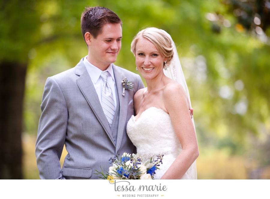 Ivy_hall_outdoor_wedding_creative_candid_emotional_wedding_pictures_tessa_marie_weddings_028