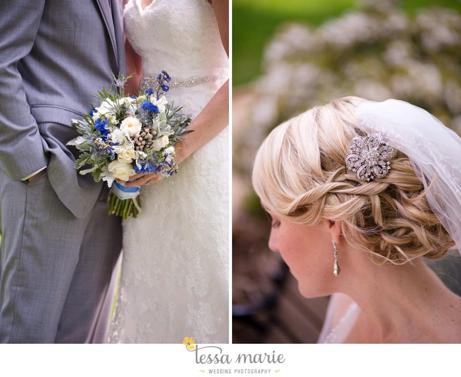Ivy_hall_outdoor_wedding_creative_candid_emotional_wedding_pictures_tessa_marie_weddings_029
