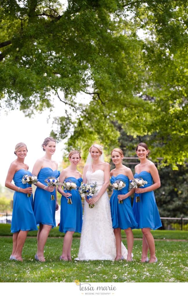 Ivy_hall_outdoor_wedding_creative_candid_emotional_wedding_pictures_tessa_marie_weddings_033