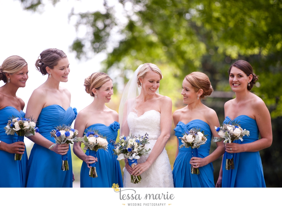 Ivy_hall_outdoor_wedding_creative_candid_emotional_wedding_pictures_tessa_marie_weddings_034