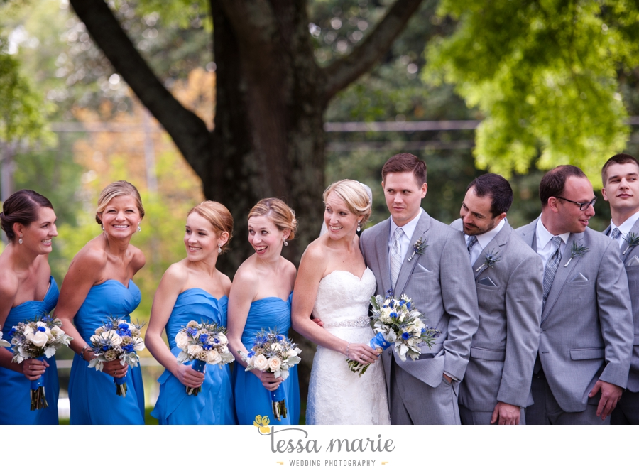 Ivy_hall_outdoor_wedding_creative_candid_emotional_wedding_pictures_tessa_marie_weddings_039