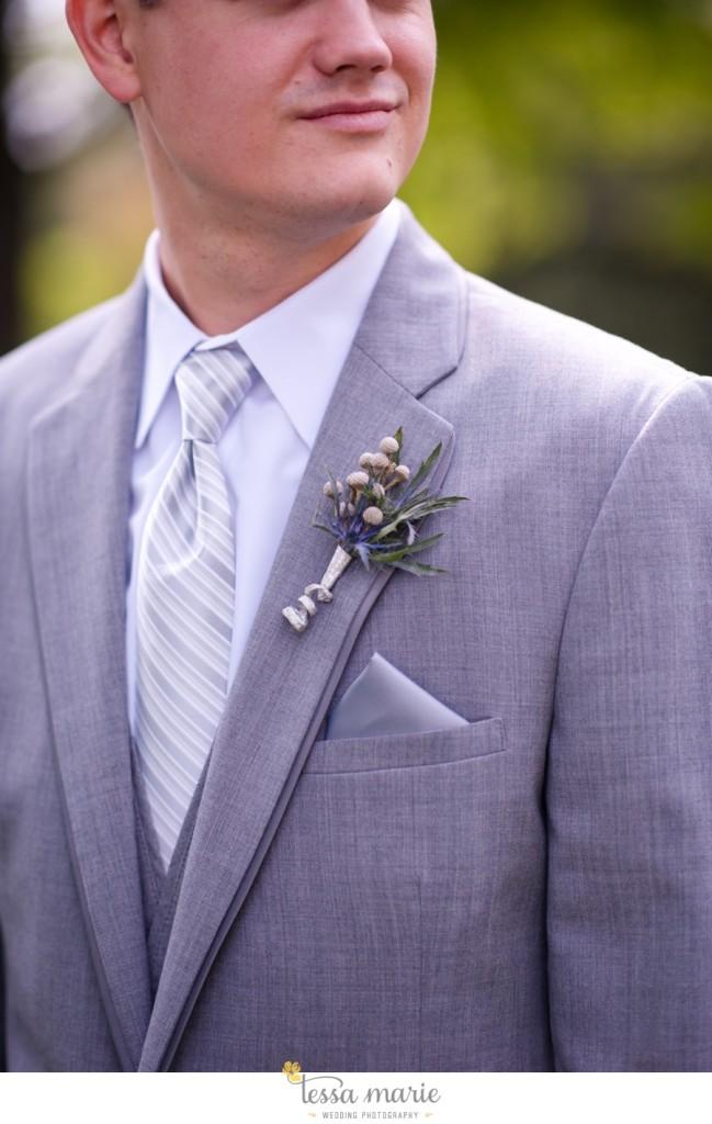 Ivy_hall_outdoor_wedding_creative_candid_emotional_wedding_pictures_tessa_marie_weddings_040