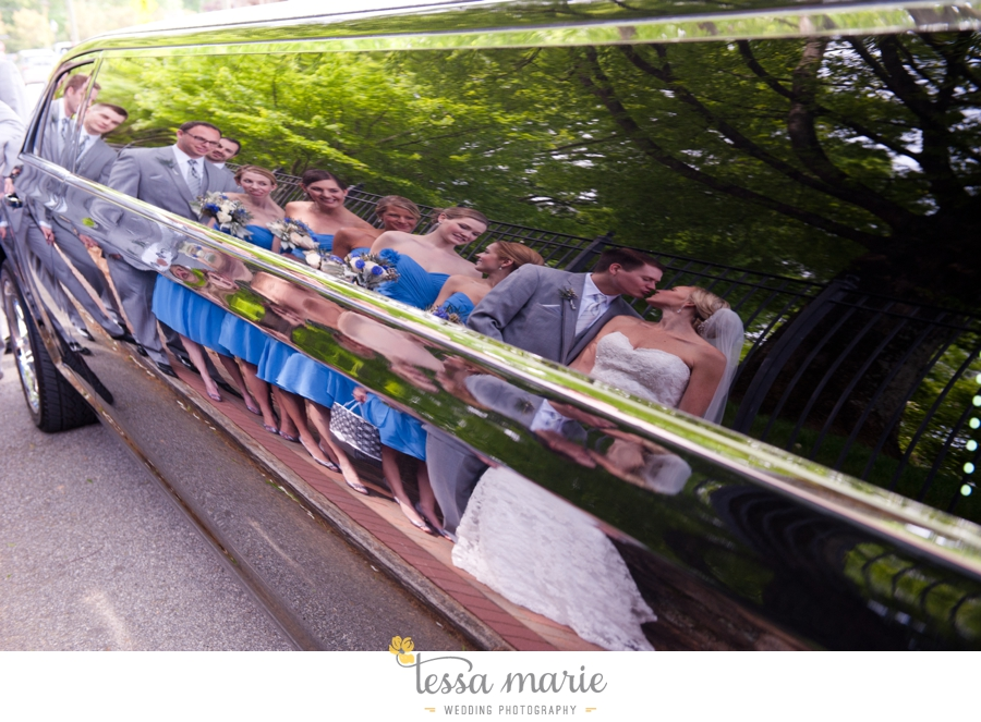Ivy_hall_outdoor_wedding_creative_candid_emotional_wedding_pictures_tessa_marie_weddings_041