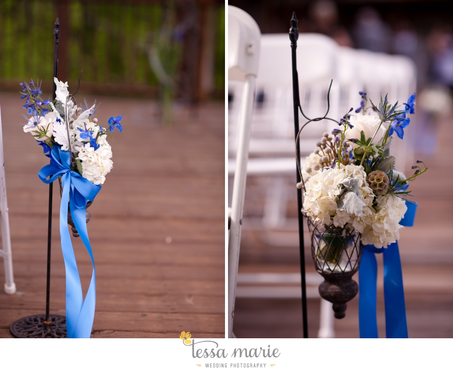 Ivy_hall_outdoor_wedding_creative_candid_emotional_wedding_pictures_tessa_marie_weddings_046