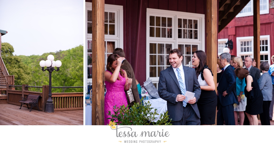 Ivy_hall_outdoor_wedding_creative_candid_emotional_wedding_pictures_tessa_marie_weddings_047