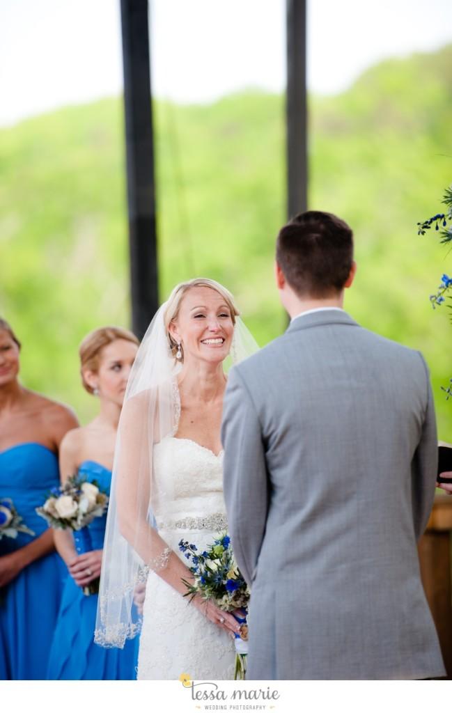 Ivy_hall_outdoor_wedding_creative_candid_emotional_wedding_pictures_tessa_marie_weddings_052
