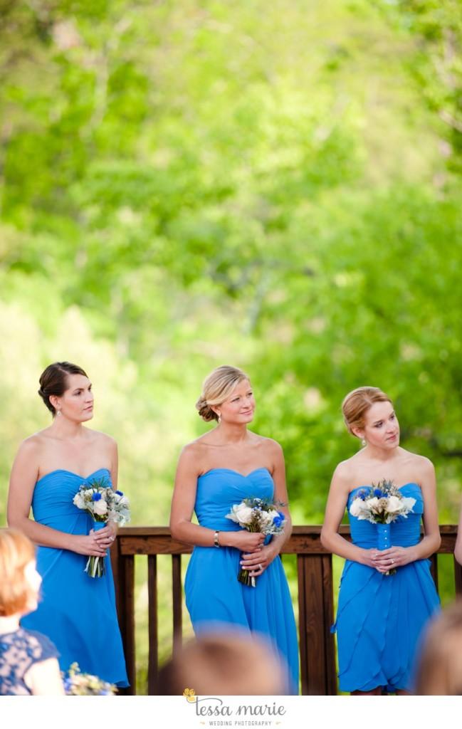 Ivy_hall_outdoor_wedding_creative_candid_emotional_wedding_pictures_tessa_marie_weddings_059