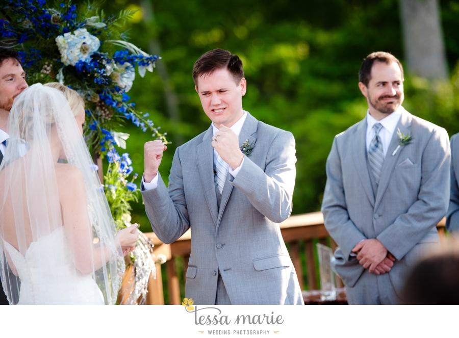 Ivy_hall_outdoor_wedding_creative_candid_emotional_wedding_pictures_tessa_marie_weddings_064