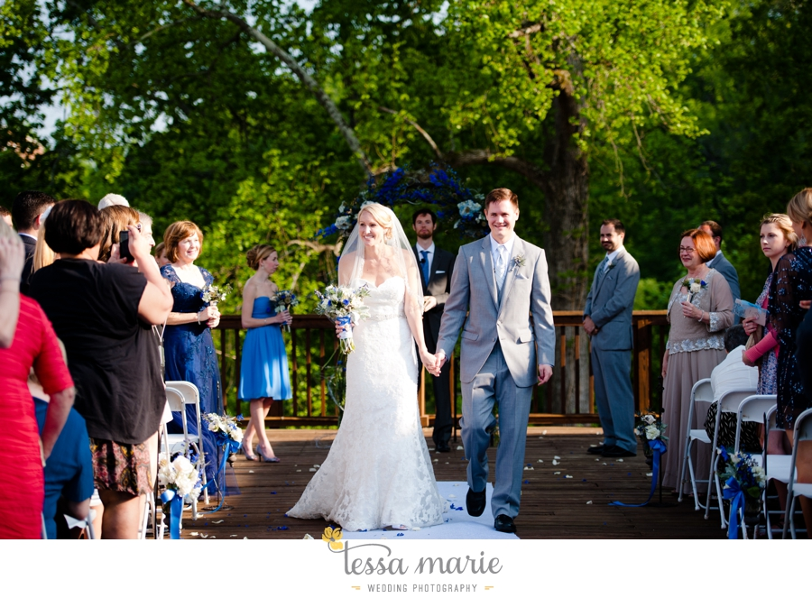 Ivy_hall_outdoor_wedding_creative_candid_emotional_wedding_pictures_tessa_marie_weddings_066