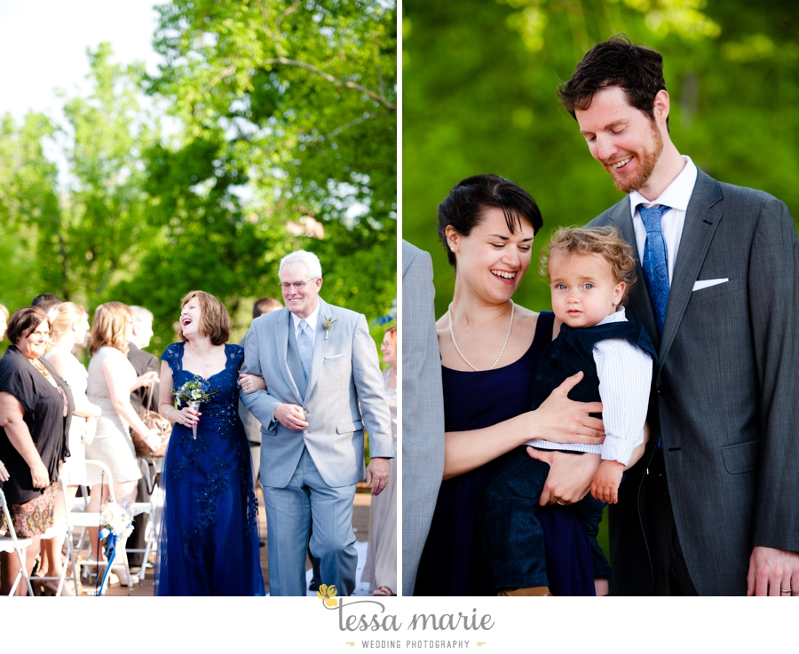 Ivy_hall_outdoor_wedding_creative_candid_emotional_wedding_pictures_tessa_marie_weddings_067
