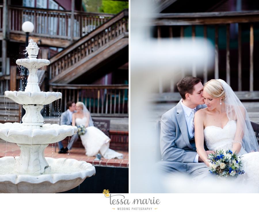 Ivy_hall_outdoor_wedding_creative_candid_emotional_wedding_pictures_tessa_marie_weddings_070