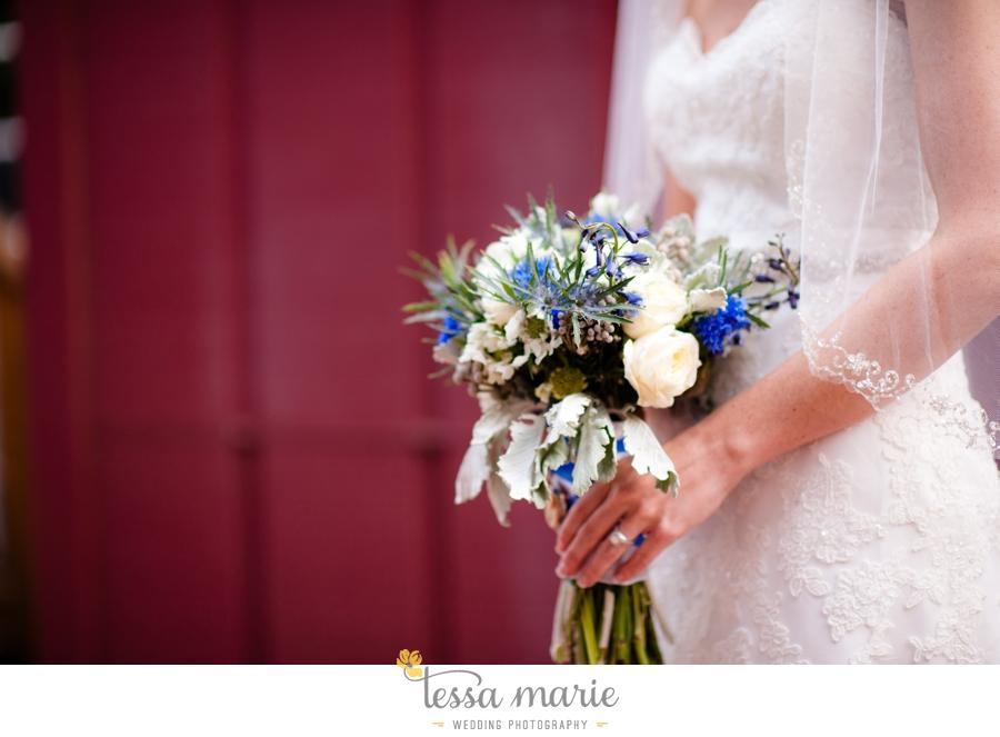 Ivy_hall_outdoor_wedding_creative_candid_emotional_wedding_pictures_tessa_marie_weddings_075