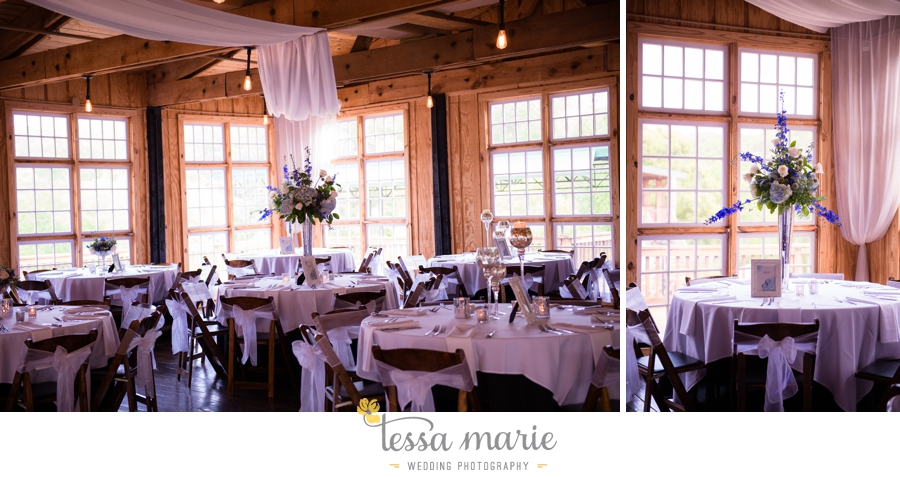 Ivy_hall_outdoor_wedding_creative_candid_emotional_wedding_pictures_tessa_marie_weddings_076