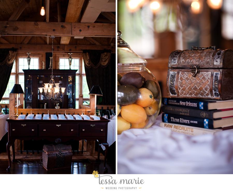 Ivy_hall_outdoor_wedding_creative_candid_emotional_wedding_pictures_tessa_marie_weddings_077