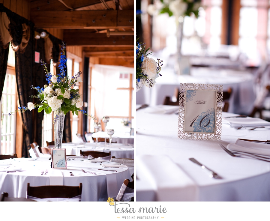 Ivy_hall_outdoor_wedding_creative_candid_emotional_wedding_pictures_tessa_marie_weddings_078