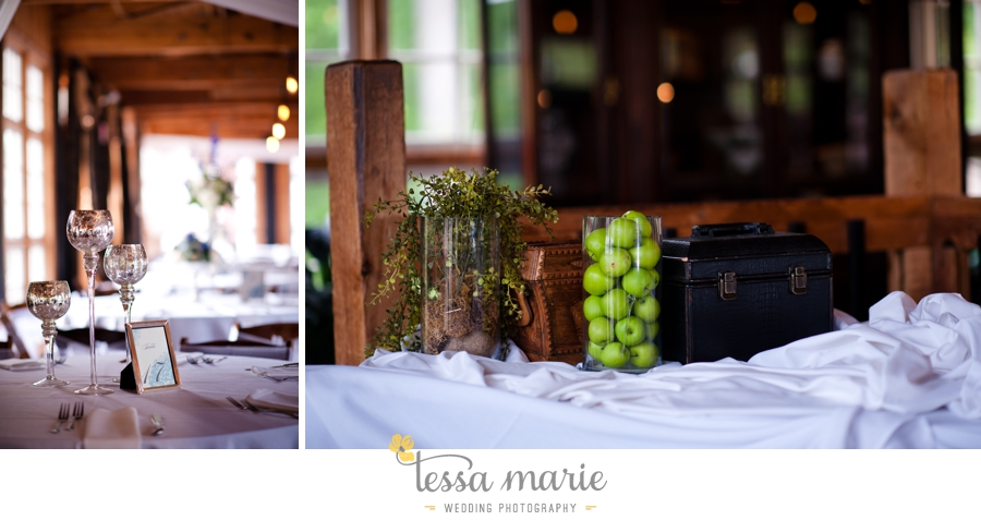 Ivy_hall_outdoor_wedding_creative_candid_emotional_wedding_pictures_tessa_marie_weddings_081