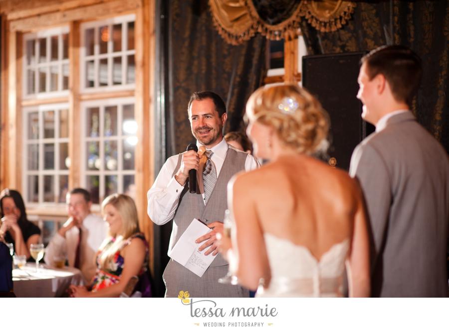 Ivy_hall_outdoor_wedding_creative_candid_emotional_wedding_pictures_tessa_marie_weddings_086