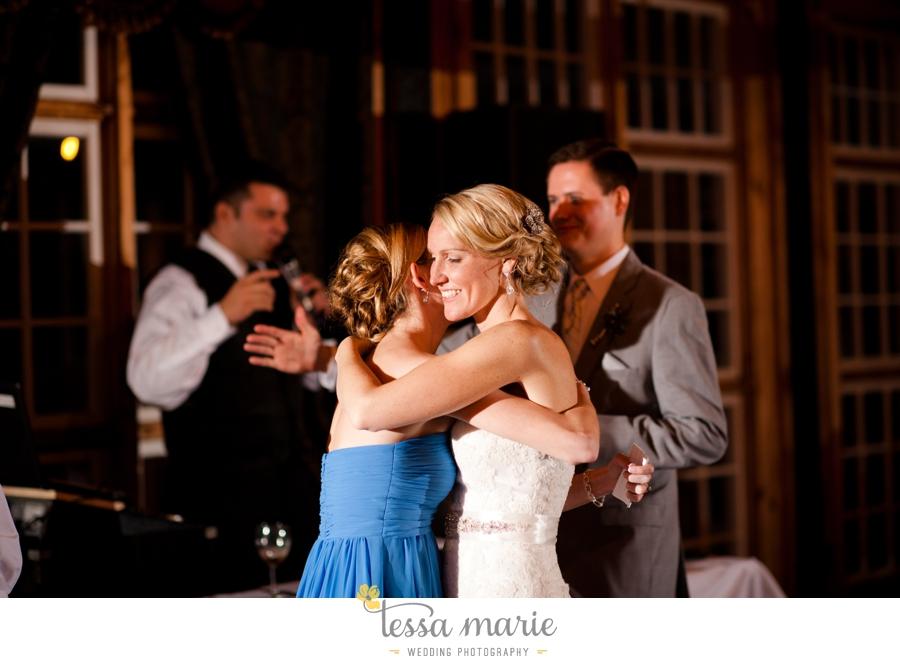Ivy_hall_outdoor_wedding_creative_candid_emotional_wedding_pictures_tessa_marie_weddings_088