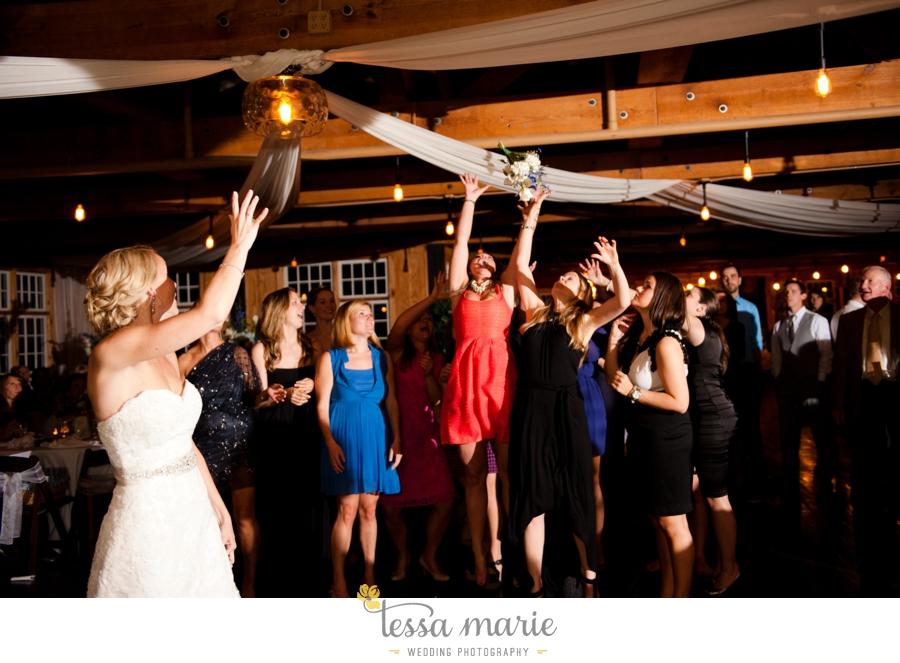 Ivy_hall_outdoor_wedding_creative_candid_emotional_wedding_pictures_tessa_marie_weddings_093
