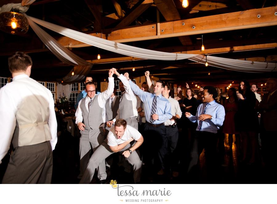Ivy_hall_outdoor_wedding_creative_candid_emotional_wedding_pictures_tessa_marie_weddings_095