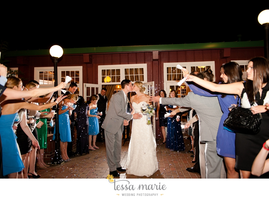 Ivy_hall_outdoor_wedding_creative_candid_emotional_wedding_pictures_tessa_marie_weddings_098