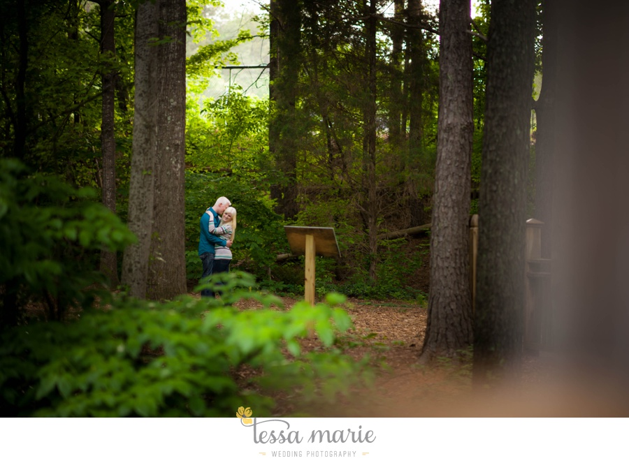 dunwoody_nature_Trail_engagement_pictures_0001