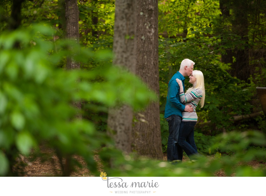 dunwoody_nature_Trail_engagement_pictures_0002