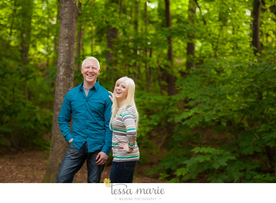 dunwoody_nature_Trail_engagement_pictures_0003