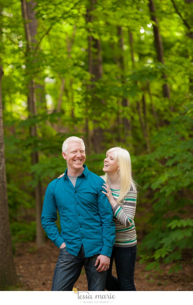 dunwoody_nature_Trail_engagement_pictures_0004