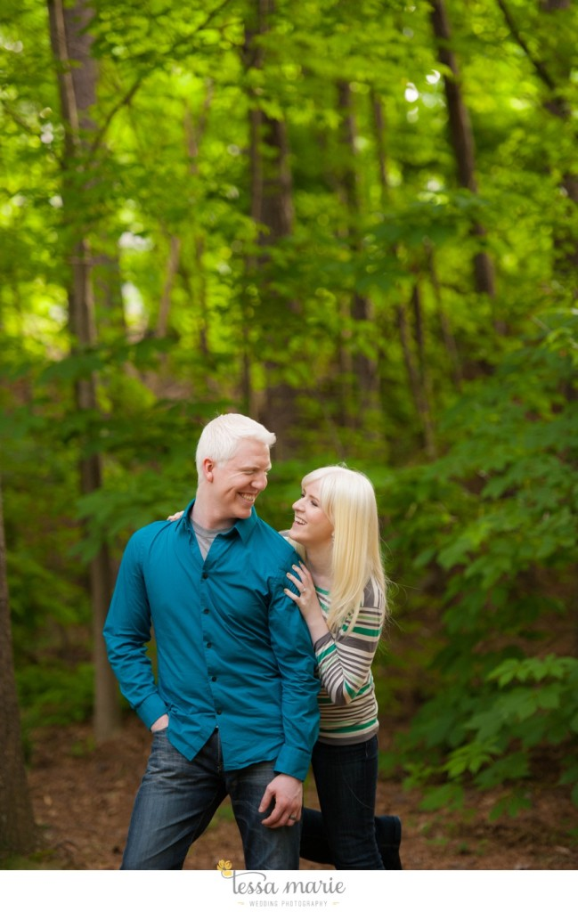 dunwoody_nature_Trail_engagement_pictures_0005