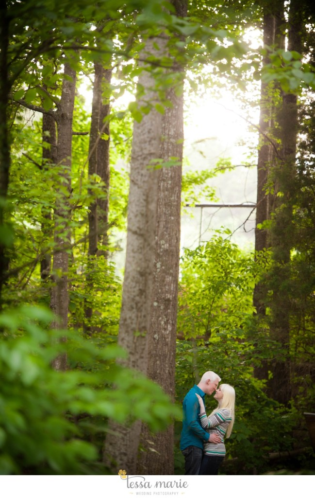 dunwoody_nature_Trail_engagement_pictures_0006