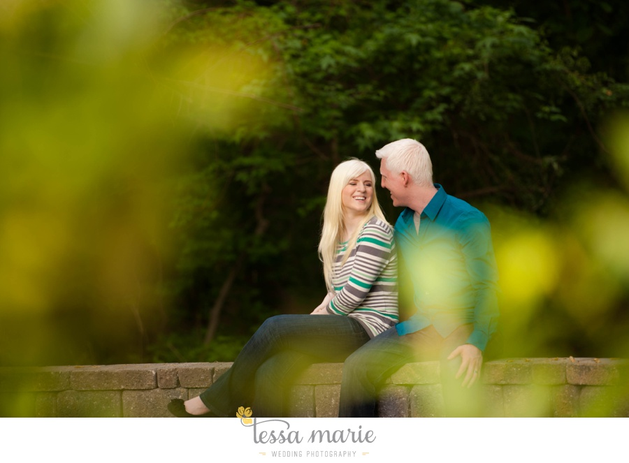 dunwoody_nature_Trail_engagement_pictures_0007