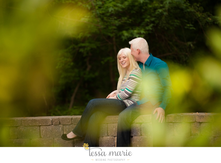 dunwoody_nature_Trail_engagement_pictures_0008
