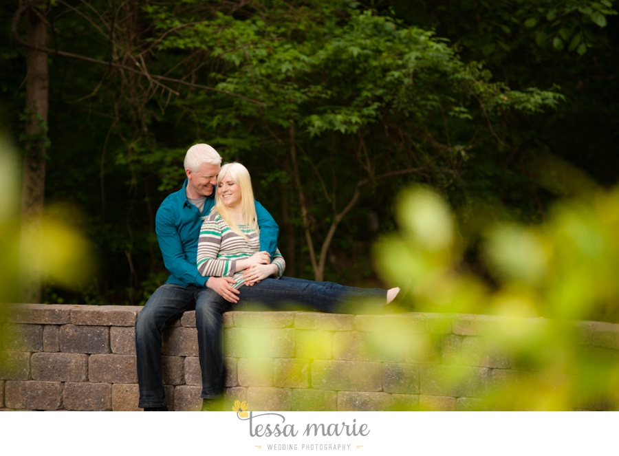 dunwoody_nature_Trail_engagement_pictures_0009