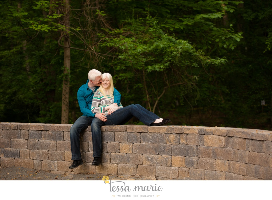dunwoody_nature_Trail_engagement_pictures_0010